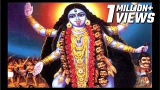 Powerful Vashikaran Mantra Kali Get your Love | Extremely Powerful Kali Mantra |