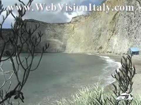 Italy Cruises from Rome Cruise Port Civitavecchia Cruise around Italy