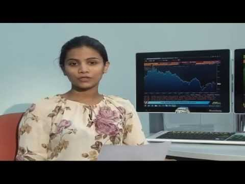 Bursa Malaysia 8-12 December 2014 | Gas Price Decline To Push Market Prices
