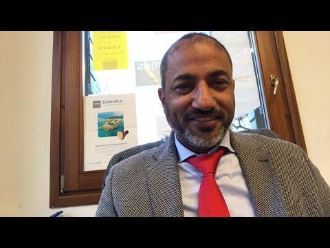India to Italy immigrazione free info