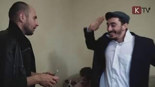Download Непосредственно Каха - «МосКальян» Video