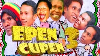 Epen cupen the movie (2015) rotten tomatoes.