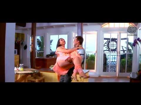 Xxx Mp4 Priety Zinta Hottest Butt Hips Ass Bollywood Salman Khan Hot 3gp Sex