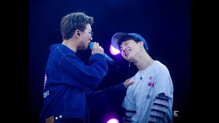 Download [BTS -Minjoon] RM cares about JIMIN so much Video