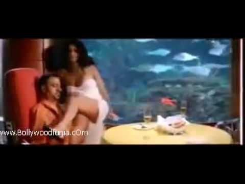 Xxx Mp4 Katrina Kaif Sex Scandal 3gp Sex