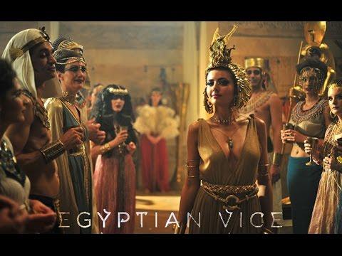 Xxx Mp4 Egyptian Vice Trailer 3gp Sex