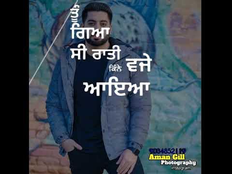 Xxx Mp4 Bullshit Full Video Karam Bajwa Ravi Rbs Rahul Dutta Latest Punjabi Whatspp Sataus L 3gp Sex