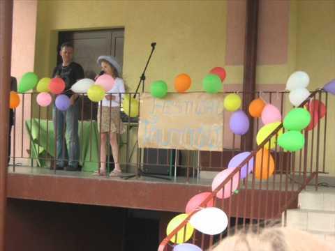 Children's Day 2011.wmv