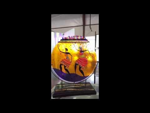 D&L Art Glass Supply in Denver