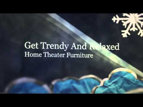 Online Modern Theater Seat Store - Call Now 888-602-7328.