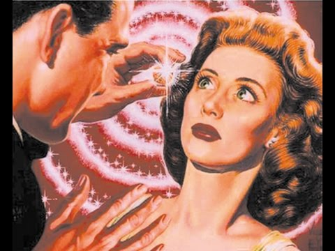 Are You Susceptible to Hypnosis ? Can You Be Hypnotized ?