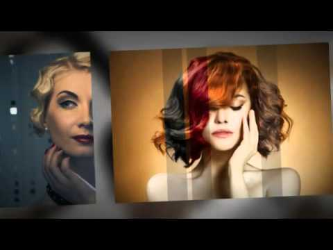 Makeup Artist Las Vegas NV (702) 751-1681