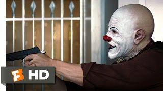 2 Guns (1/10) Movie CLIP - It's a Bank Robbery (2013) HD