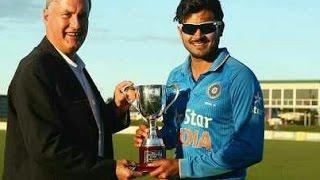 Manish pandey best shots full innings video vol. 1 presents again -prefetch