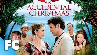 An Accidental Christmas (2007)   Full Christmas Comedy Movie