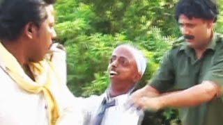 Khandesh Ke Jhagde - Asif Albela, Ramzan Shahrukh | Khandesh Comedy Video