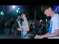 Download 【不要音乐】吴芊仪《方圆几里 》「你哭不哭,我不知道,反正我听哭了。」 MP3,3GP,MP4
