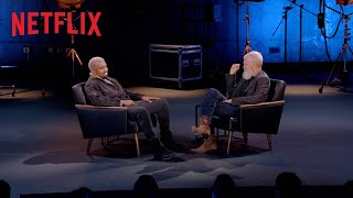 My Next Guest Needs No Introduction with David Letterman   Season 2 Trailer   Netflix