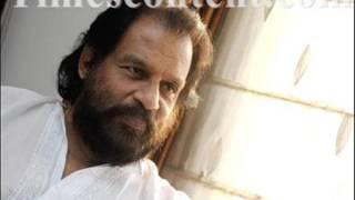 Download yesudas ayyappa song ... vishnumayayil...
