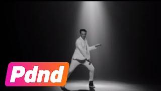 Edis - Benim Ol (Official Video)