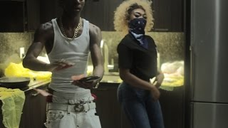 Smoke Dawg - Trap House  (Official Video)