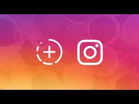 Instagram Stories Secrets! (Secret Colors, Fonts, and Filters)