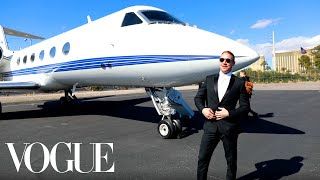 Download 24 Hours With Diplo | Vogue Video