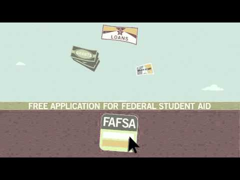 How To Fill Out FAFSA
