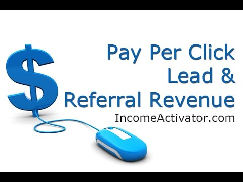 How To Run Your Own Pay Per Click Ads, Leads & Referral Program