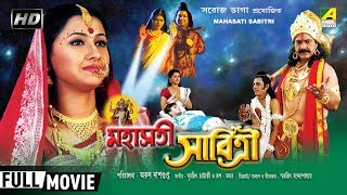 Simul Parul   শিমুল পারুল   Bengali Movie – 10/14