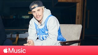 Justin Bieber: 'Changes' and Being Protective of Billie Eilish [Highlight] | Apple Music
