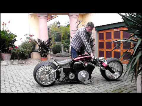 electric Motorcycle ebike nice home build electric Cycle