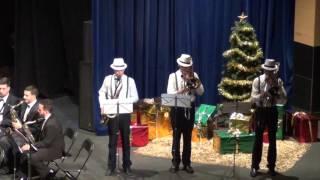Concierto de XXVII Aniversario de la Banda de Música de Arona. Celebrado en el Auditorio Infanta Leonor en Los Cristianos el 19 de Diciembre de 2015  Facebook: https://www.facebook.com/bandademusicadearona
