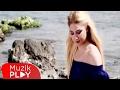Download  Gizem Kara - Hayatım Paramparça (Official Video) MP3,3GP,MP4