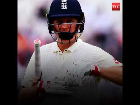 Stokes, Livingstone in England squad for New Zealand Tests