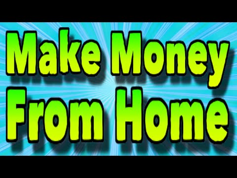 Profit Max Formula 2018-Home Business Opportunity-Offline Marketing—Direct Mail