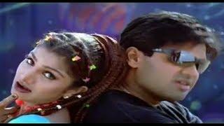 What To Do - Krodh - Sunil Shetty & Rambha - Full Song