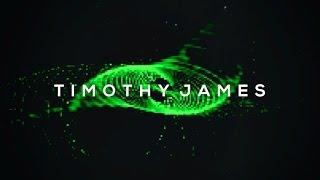 Timothy James - Diversify
