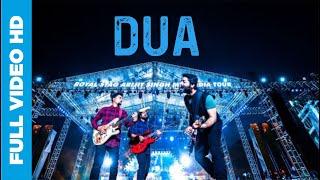 Arijit Singh Mtv India Tour - Dua   Full Concert Show   Arijit Singh live Performance   Live Concert