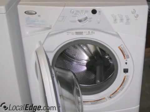 Applebys Appliance Repair & Sales, Port Allegany PA