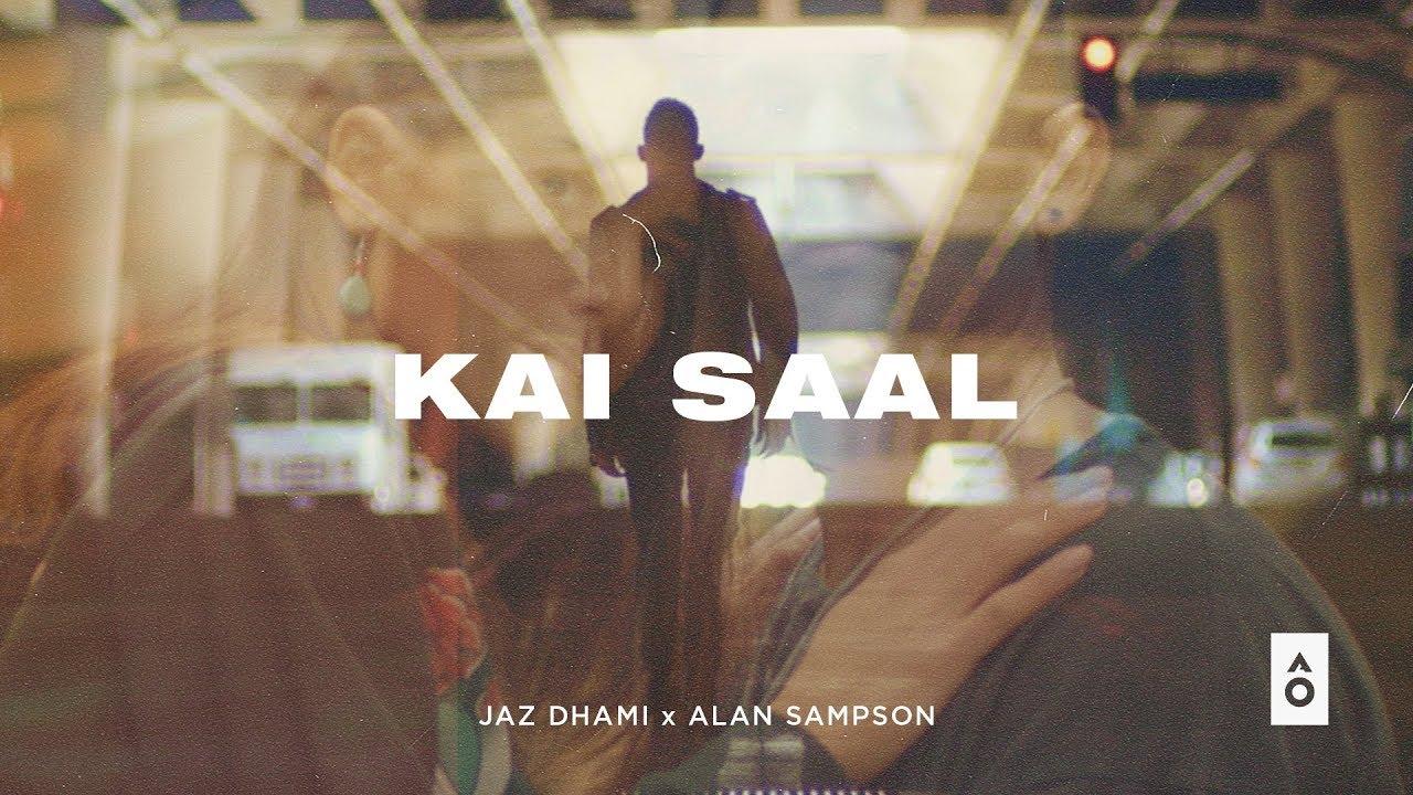 Download Kai Saal (Official video) | Jaz Dhami | Alan Sampson | New Punjabi Song 2019 MP3 Gratis