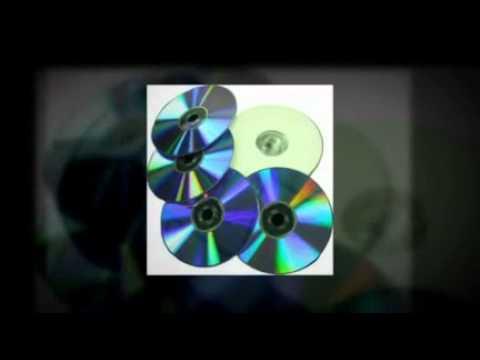Region Free Code Free Zone Free PAL/NTSC DVD Player - Popula