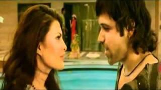 Phir Mohabbat - Full Song [HD] - Murder 2 (2011) Ft. Emraan Hashmi, Jacqueline Fernandez.flv