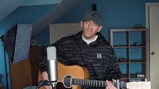 Jason Aldean You Make It Easy (Derek Cate Cover)