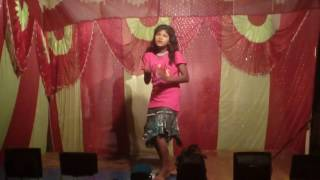 Santhali bhojpurivideo