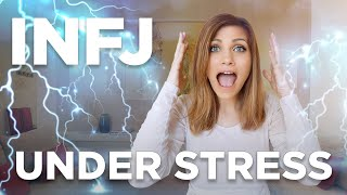 INFJ Careers that make money are not INFJ Careers to Avoid