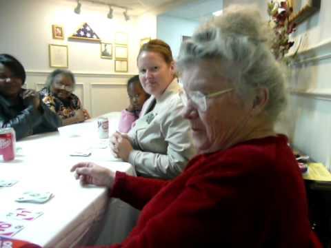 Grandma skipbo cards