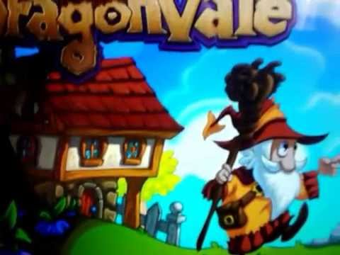 How to cheat in dragonvale (No jailbreak) ( FIXED)