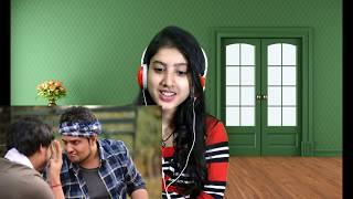 Berojgari Ka Aalam by Isha Thakur