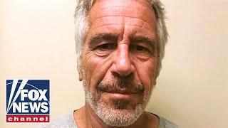 DOJ confirms Epstein had been taken off suicide watch prior to his death